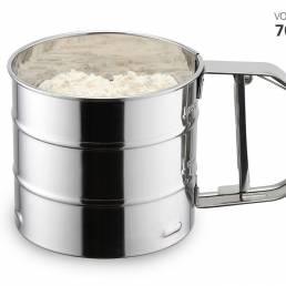 Mehl-Zuckersieb